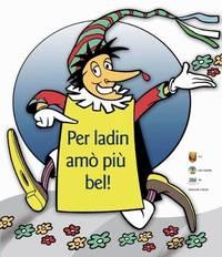 Aisciuda ladina servizi linguistici e culturali aree tematiche comun general de fascia - Scuola per piastrellisti ...
